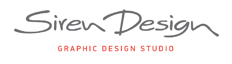 Siren Design
