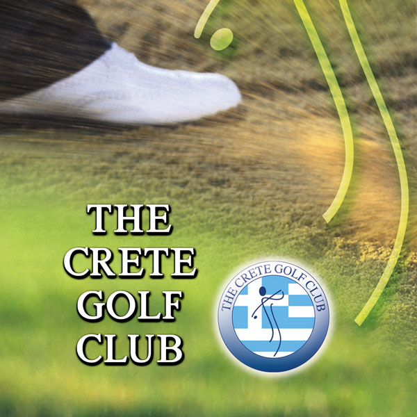 The Crete Golf Club