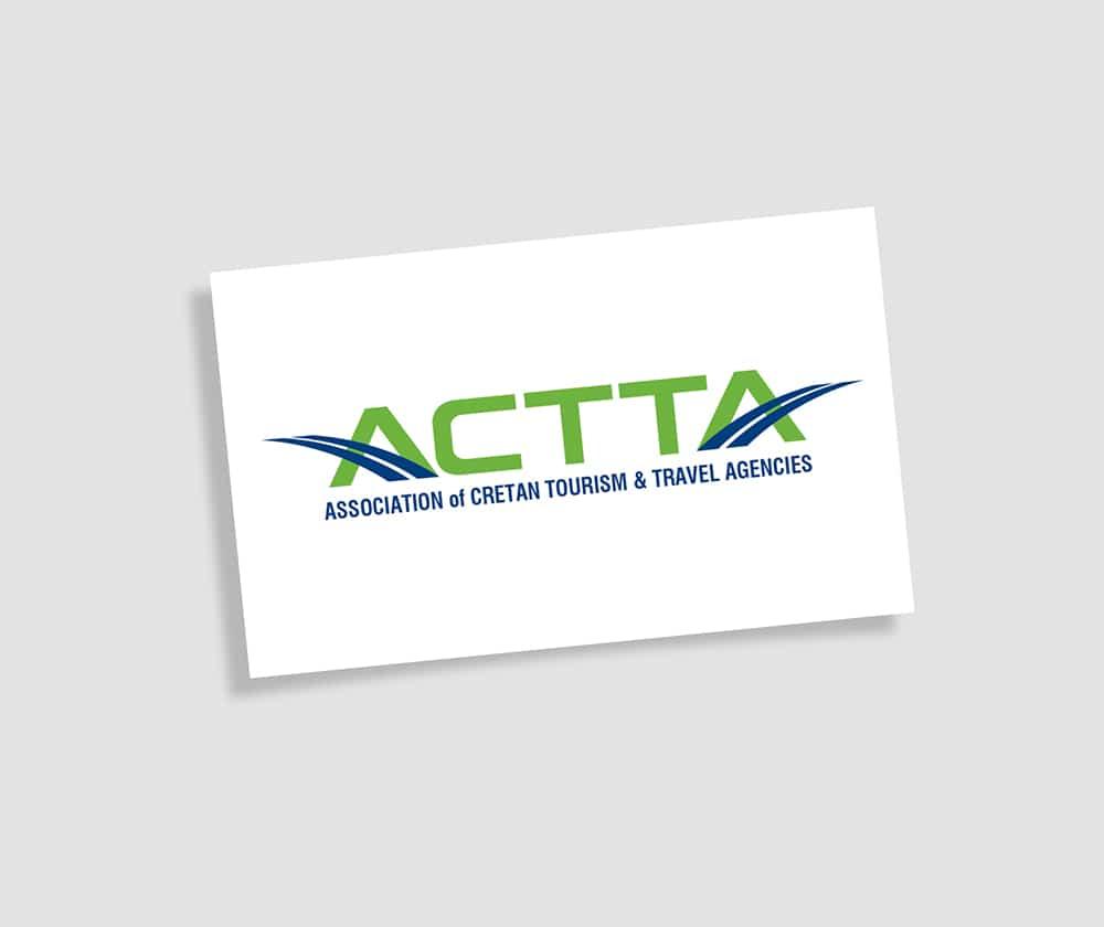 ACTTA
