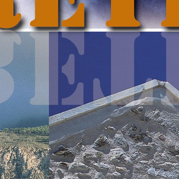 Περιφέρεια Κρήτης – Γραφείο Terra Dias -λεύκωμα