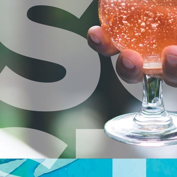 Soda System – δίπτυχο έντυπο οικιακό