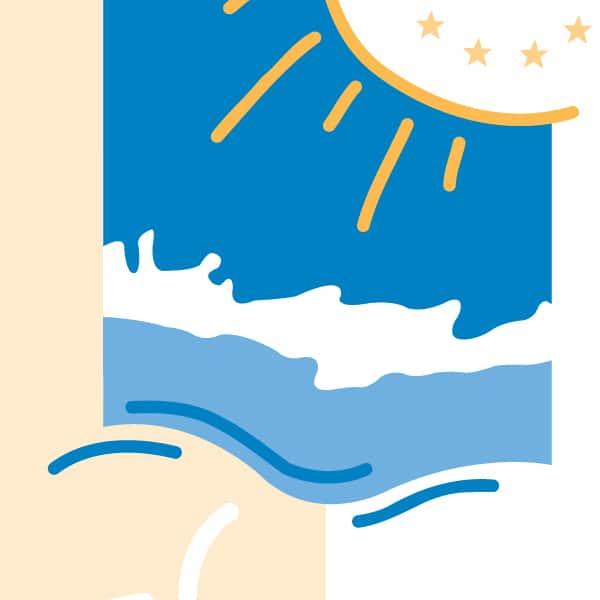 Εταιρία Τουρισμού Κρήτης – εταιρική ταυτότητα