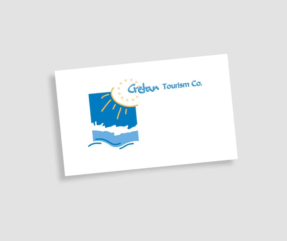 Cretan Tourism Company