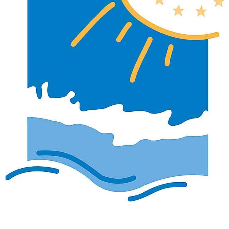 Εταιρία Τουρισμού Κρήτης – λογότυπο